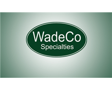 Oilfield chemicals firm WadeCo to acquire Escudero Chemicals