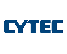 Cytec to set up new UV stabilizers production line in China