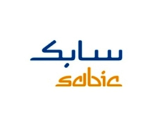 Sabic reports large declines in profits and revenues
