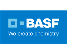 BASF to convert plasticizer plant to palatinol DOTP in US