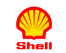 Shell completes two downstream divestments