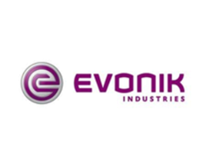 Evonik completes hydrogen peroxide maker acquisition in Netherlands