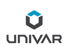 Univar acquires API distributor Arrow Chemical in US