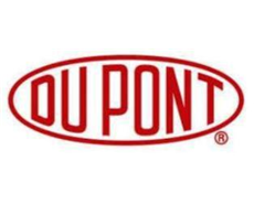 DuPont to consolidate businesses within two units