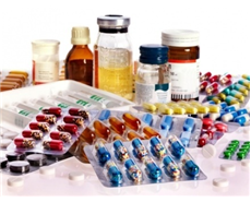 Pharma firms flouting drugs pricing norms
