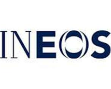 Ineos Nitriles to restart 4th acrylonitrile unit reactor in US