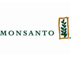 Monsanto, Novozymes develop microbial biz; targets 250-500 mn acre