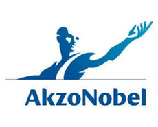 AkzoNobel opens wood coatings technical centre in Sweden