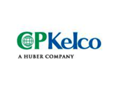 CP Kelco to build new biogums plant in North America