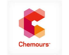 Chemours sells aniline facility to Dow chemicals for $140 million