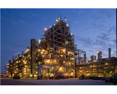 LyondellBasell to build world's largest PO, TBA plant in Texas