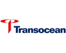 Transocean to delist from Six Swiss exchange