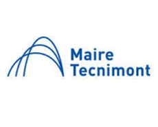 Maire Tecnimont, HQC bags polypropylene units project in Malaysia
