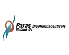 Paras to use Novozymes' osteoporosis treatment technology Veltis