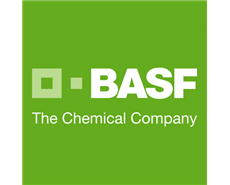 BASF to expand engineering plastics compounding capacity in Europe