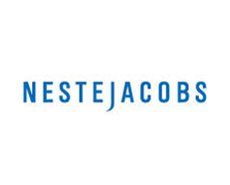 Neste Jacobs bags Borealis' cracker furnace upgrade contract