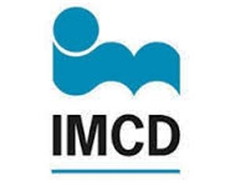IMCD acquires pharmaceutical ingredients distributor in Brazil