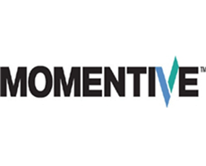 Momentive appoints Jeffrey Nodland to board of directors