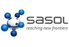 Sasol appoints joint-CEO's and new CFO