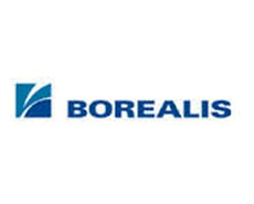 Neste, Veolia & Borealis JV for new heat and power plant in Finland