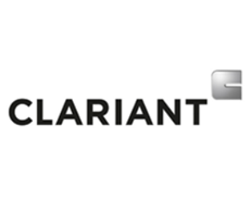 Clariant bags Peregrino chemicals contract by Statoil