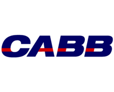 CABB acquires Swiss company, SF-Chem