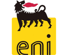 Eni in talks to sell Versalis