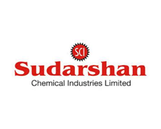 Sudarshan Chemical to set up subsidiary in China