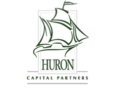 Huron Capital's Valentus acquires coatings company in US