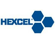 Hexcel acquires remaining 59 per stake in UK-based firm Formax
