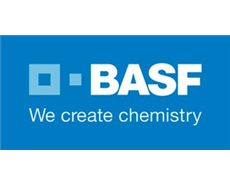 BASF, AMA Group partner for auto refinish paint in Australia