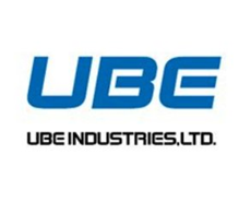 Ube to adopt new cyclohexanone manufacturing process