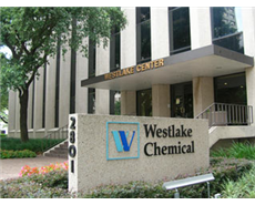 Westlake shuts down PVC pipe production plant at Springfield