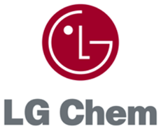 LG Chem drops plan to build $4.2 bn Kazakh petrochem complex