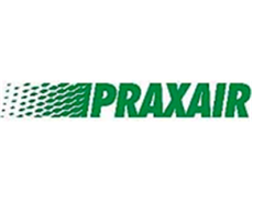 Praxair signs long-term contract with Total; expands pipeline network