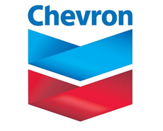 Chevron produces first gas from Chuandongbei project in China