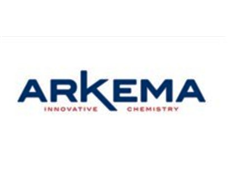 Arkema to not increase stake in Chinese acrylics firm Taixing Sunke