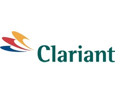 Clariant initiates squeeze-out process for Süd-Chemie