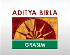 Grasim to spend over Rs 4,000 crore on capex in FY17