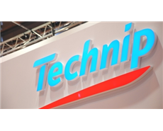 Technip awarded a subsea contract in the Gulf of Mexico
