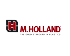 M Holland agrees to acquire two international distributors