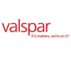 Valspar expands global coil capabilities with acquisition of ISVA Vernici