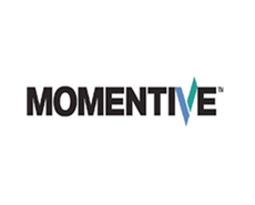 Momentive to expand silane capacity in Germany