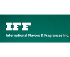 IFF appoints Dionisio Ferenc as VP, global fine fragrance