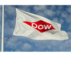 Dow settles urethanes class action litigation, pays $835 millions
