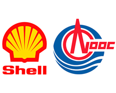 Shell, CNOOC to expand petrochemical complex in China