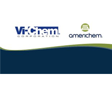 Americhem acquires engineered compounds maker Vi-Chem Corp