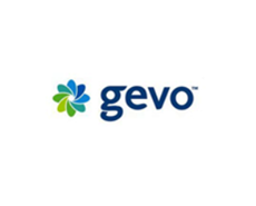 Gevo sets price of $3.5 mn common stock, warrants public offering