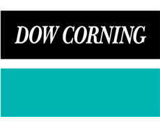 Dow Corning to expand silicones capacity in US, invests $6 million