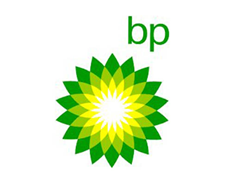 BP, Kuwait Petroleum sign oil, gas, petrochemicals cooperation agreement